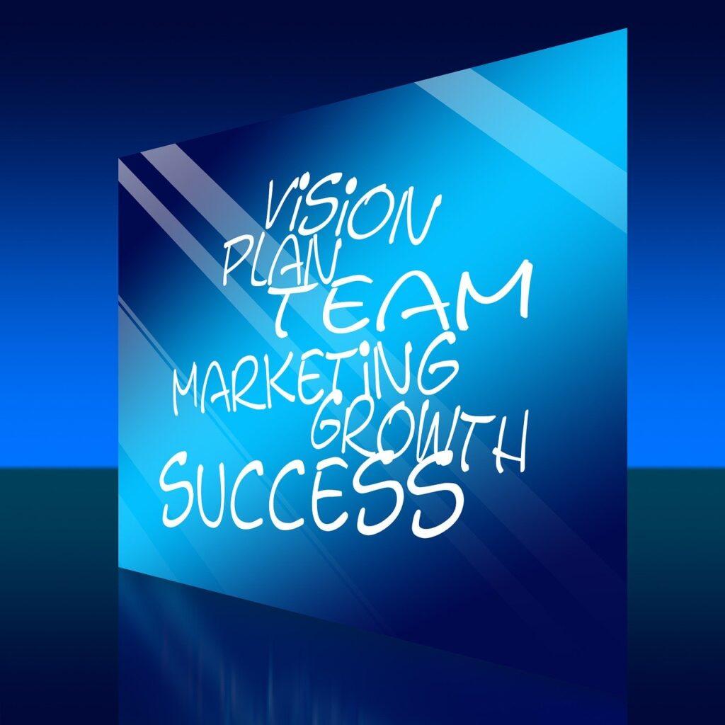 plan, action, strategy, ledelse, success